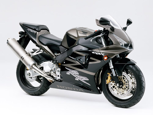 Download Honda Cbr954rr repair manual