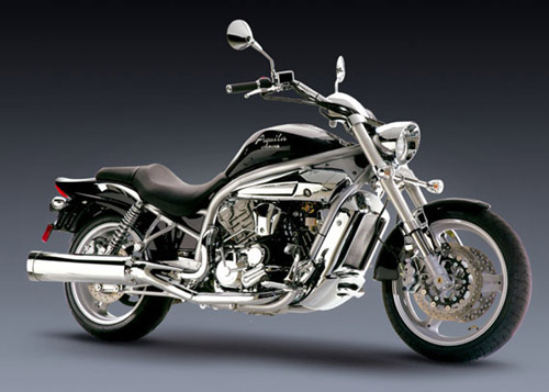 Download Hyosung Aquila 650 Gv-650 repair manual